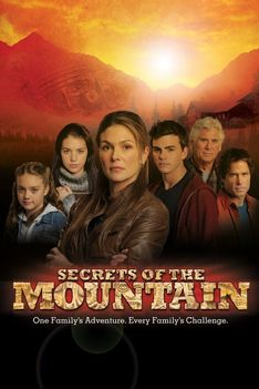 SECRETS OF THE MOUNTAIN (2009)