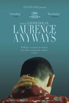 LAURENCE ANYWAYS (2011)