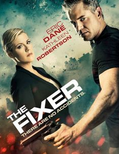 THE FIXER (2014)