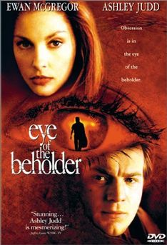 EYE OF THE BEHOLDER (1998)